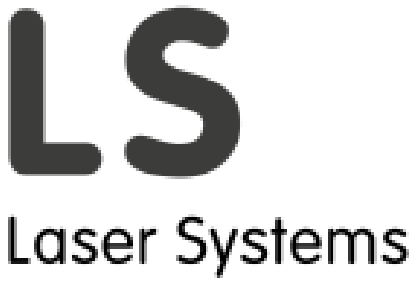 Photonics Systems Gruppe übernimmt LS Laser Systems